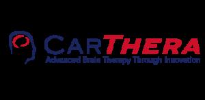 Carthera logo