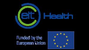 Eit Health - Funded bu European Union